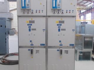 DSCN5029