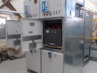 DSCN5032