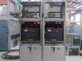 DSCN5048
