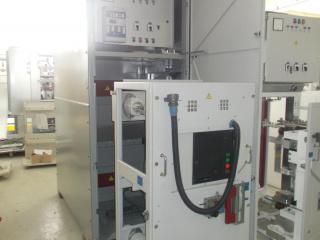 DSCN5906