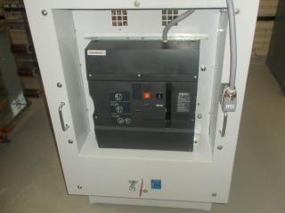 DSCN6097