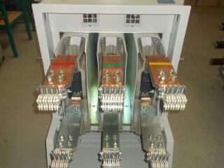 DSCN6100