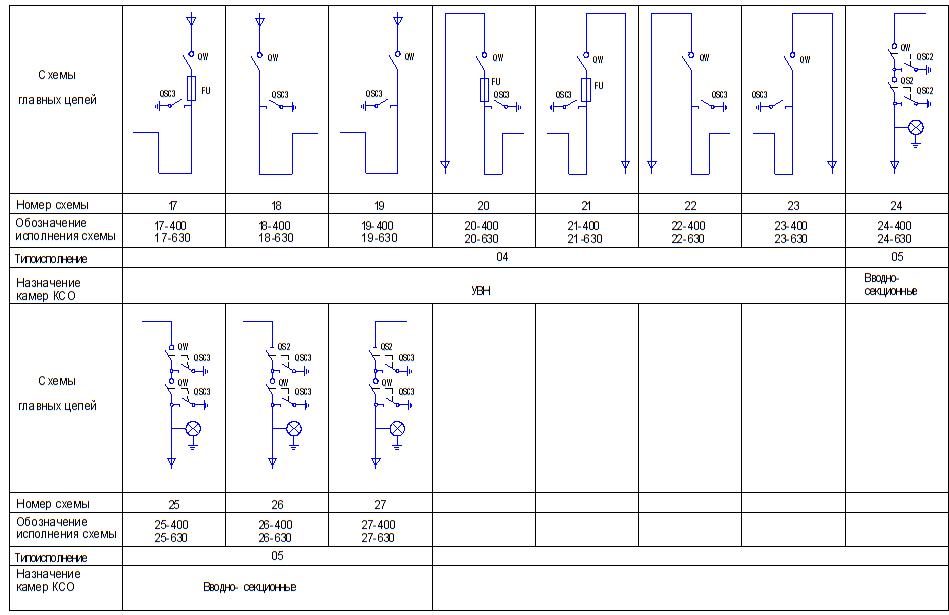 kso-303-1 kso-303-2